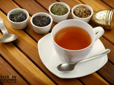 Interesting facts about tea: today is an..