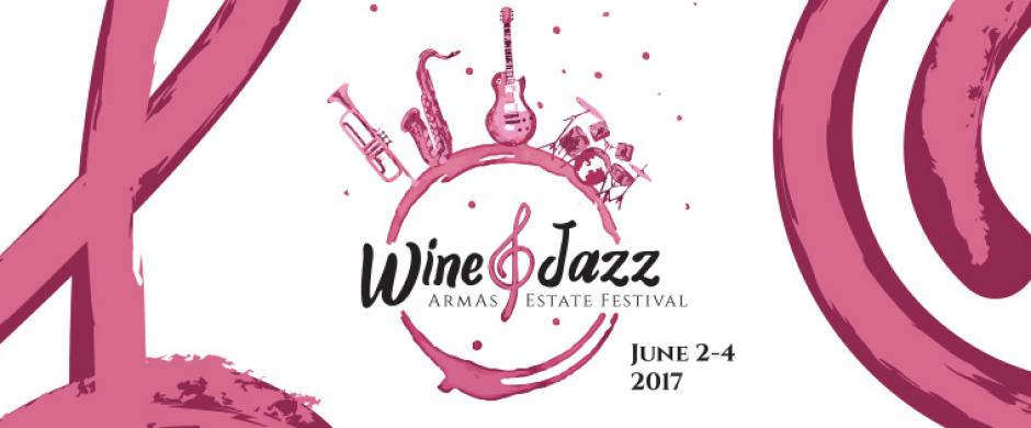 Կայացավ շատ սպասված Wine & Jazz Fest-ը