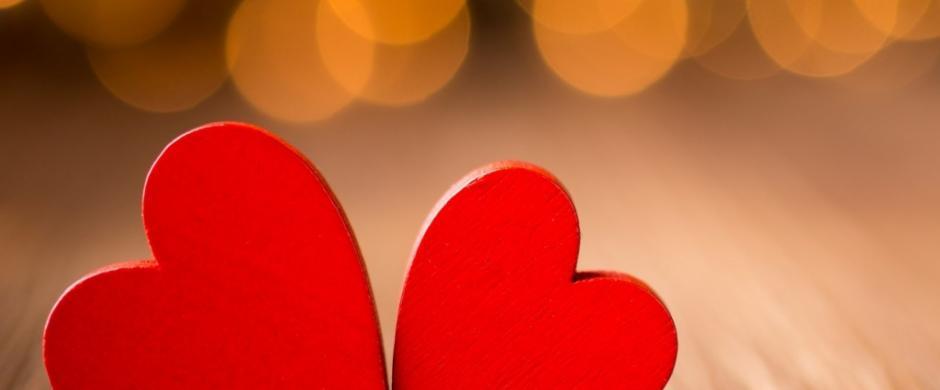 С праздником Святого Саркиса: покровителя всех влюбленных