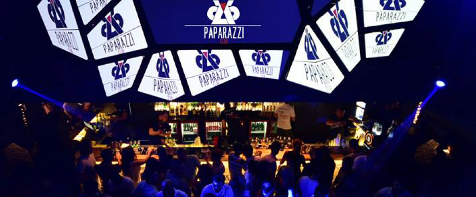 5 facts you haven't probably known about Paparazzi Club