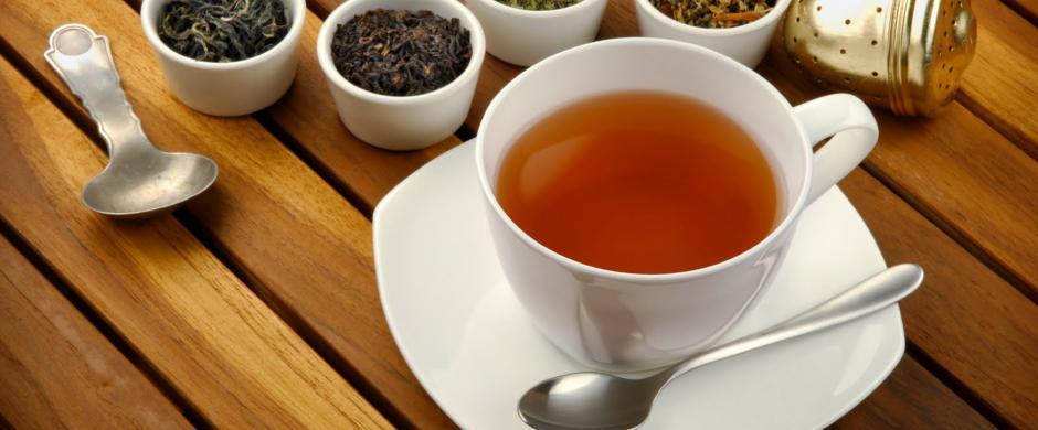 Հետաքրքիր փաստեր թեյի մասին, այսօր թեյի միջազգային օրն է