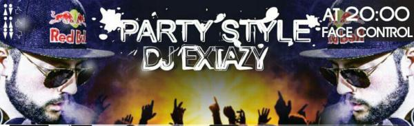 Style Party