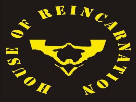 House of Reincarnation