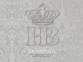 HB-Armenia