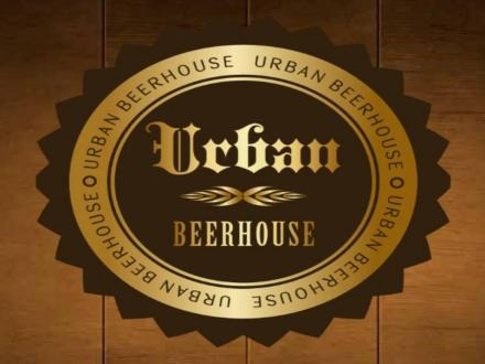 Urban Beer House