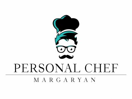Personal Chef Armenia