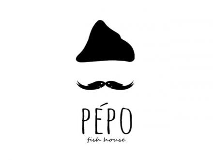 Pepo Fish House