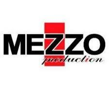 Mezzo Production