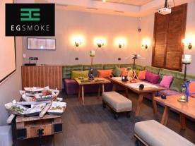 EG Smoke