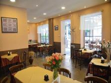 Askana Restaurant