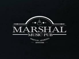 Marshal Music Club