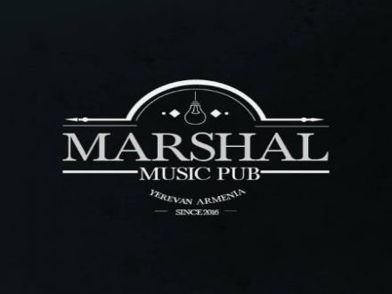 Marshal Music Club
