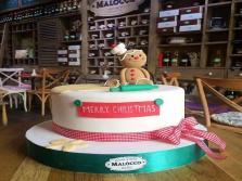 Malocco Pastry & More