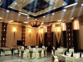 Baqos Restaurant