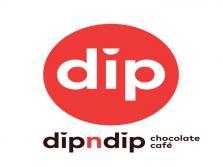 DipnDip Armenia