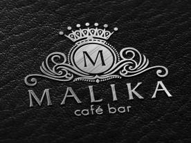 Malika Cafe Bar