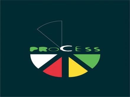 Process Pub
