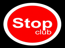 Stop Music Club