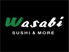 Wasabi Sushi & More