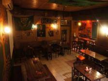 26 Irish Pub