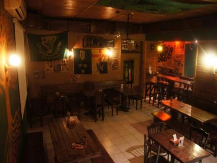 26 Irish Pub