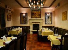 Noyan Restaurant
